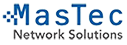 Mastec Network