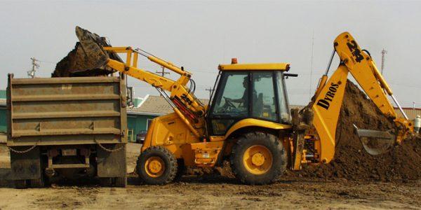 civil_construction2-600x300