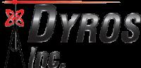 Dyros Inc.